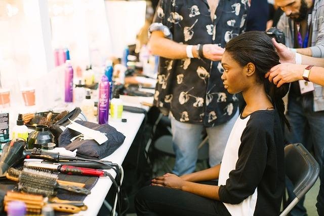 Quelques conseils pour ouvrir son salon de coiffure