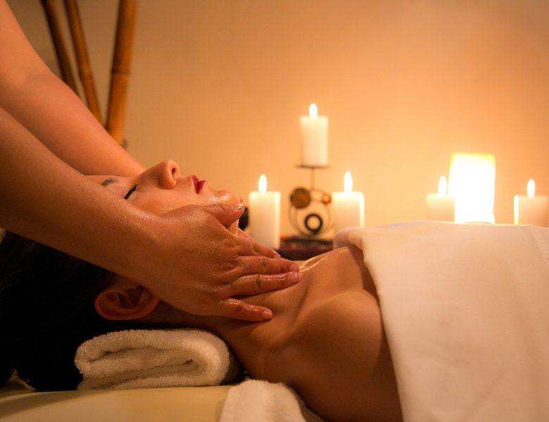 Conseils pour choisir des huiles de massage