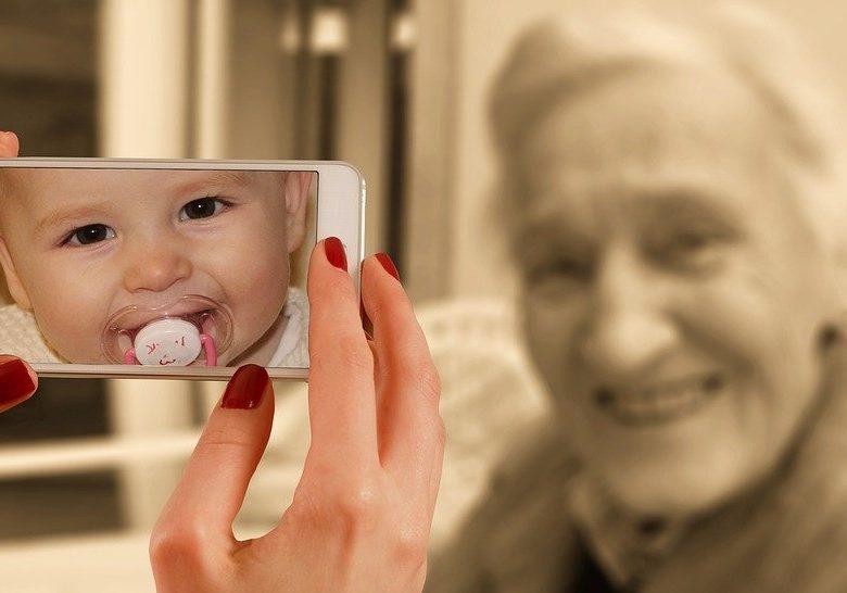 Comment choisir un traitement anti-âge ?