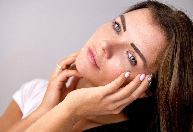 Comment ralentir le vieillissement de la peau ?